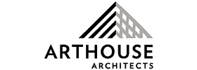 arthouse sponsor bw