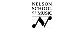 Nelson School of Music