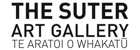 The Suter Gallery